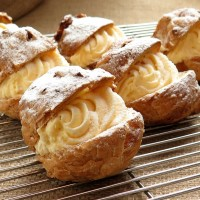 cream-puffs-427181_1280-min