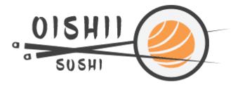 oishii_sushi