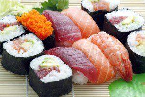 sushi-354628_1280-min