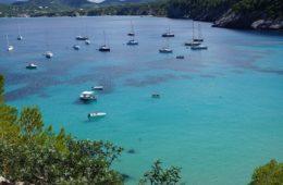 Kuidas teha Ibiza reis võimalikult odavaks?