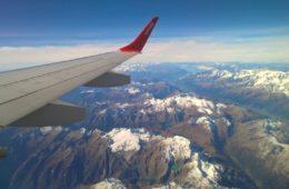 REISITARKUS: Millised lennukampaaniad on eestlastele kasulikud?