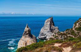 Portugali reis – nipid odavalt Lissaboni ja Portosse lendamiseks