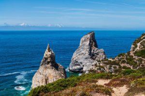 portugal-1209478_1280-min