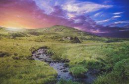 Iirimaa reis – kuidas odavalt Iirimaale saada?