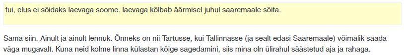 Soome1_Perekool