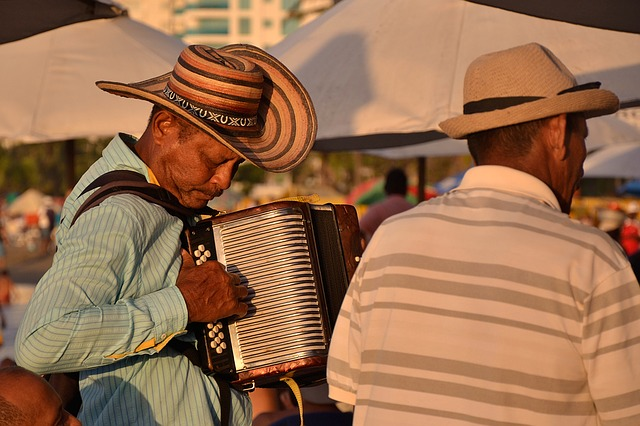accordion-1105008_640