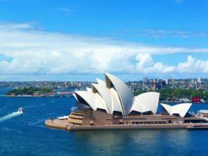australia-1281935_1280-min