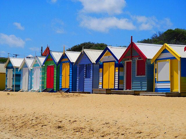 beachhouse-1081611_640