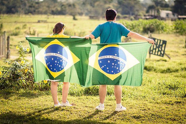 brazil-1164513_640