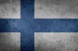 Vajalik õpetus: kuidas osta Soome reis ja laevapiletid odavalt?
