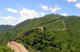 Hiina reis – kuidas hankida soodsad lennupiletid?