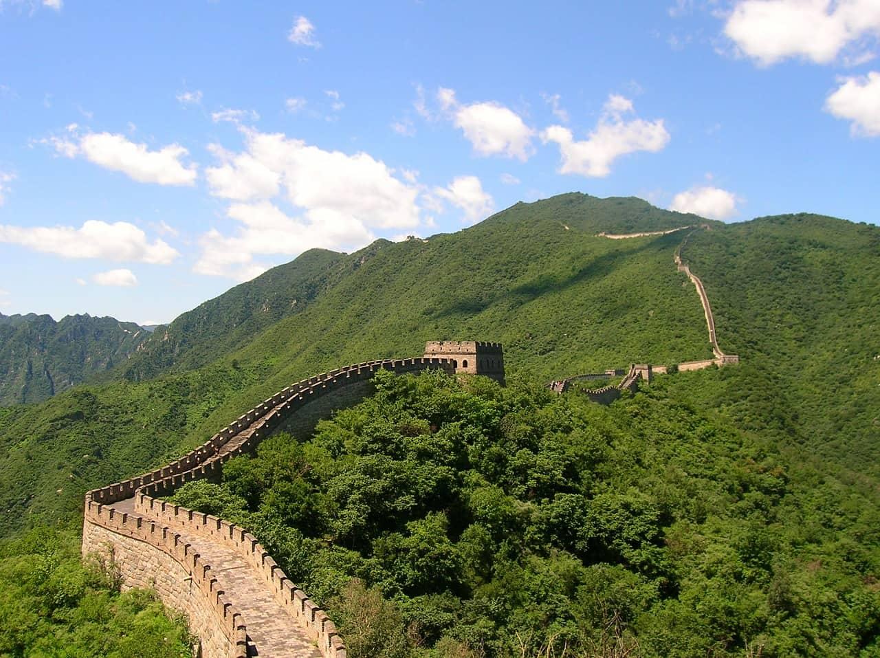 great-wall-of-china-574925_1280-min