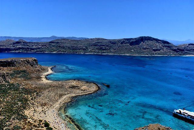 greece-997658_640