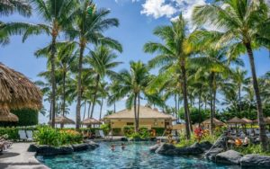 hawaii-1037043_1280-min