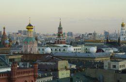 Kuidas teha reis Venemaale, Peterburi või Moskvasse odavaks?