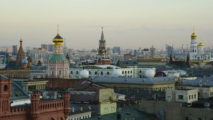 moscow-863531_1280-min