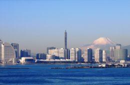 Odav Jaapani reis – nipid Tokyo lennupiletite leidmiseks