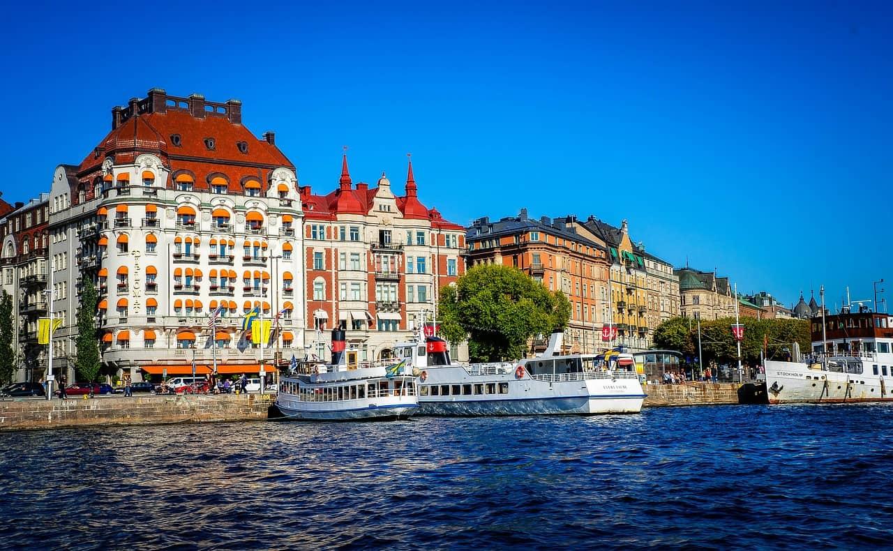 stockholm-438231_1280-min (1)
