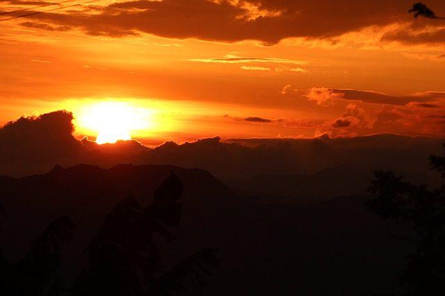 sunset-1417200_640