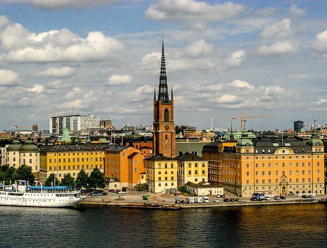 sweden-1289330_640