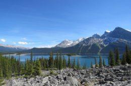 Kanada reis – kuidas hankida odavad lennupiletid Kanadasse?