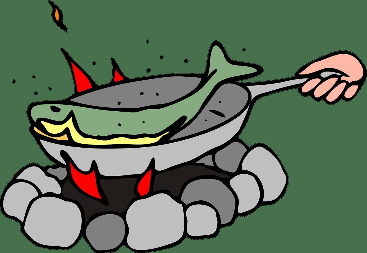 frying-fish-25353_1280-min