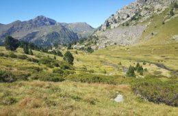 Kuidas odava hinnaga Andorasse reisida?