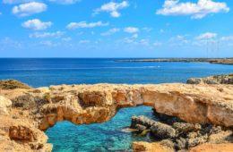 SINU TEEJUHT: Odavad lennud Küprosele