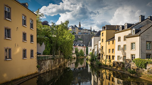 luxembourg-2354945_640