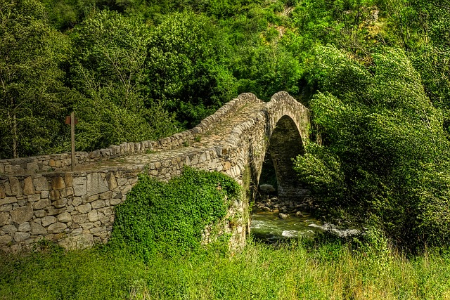 medieval-bridge-2228615_640