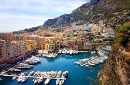 Kuidas hea hinnaga Monacos ära käia?