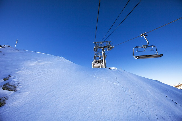 snow-1940190_640