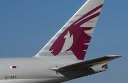 Qatar Airways hakkab lendama Tallinnast Dohasse (ja sealt maailmasse!)
