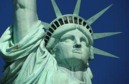 SUUR ÜLEVAADE: odavad lennupiletid Ameerikasse!