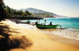 Kuidas osta odavad lennupiletid Balile?