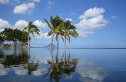 Reis Mauritiusele: kuidas osta soodsad lennupiletid?