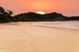Costa Rica reis ja lennupiletid: kuidas leida odavad variandid?