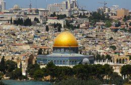 Kuidas osta odavad lennupiletid Iisraeli reisiks Tel Avivi või Eilati?