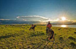 Kuidas leida endale odavad lennupiletid Mongoolia reisiks?