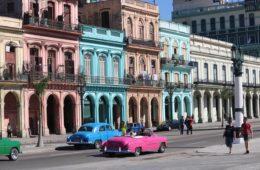 Kuidas Kuuba lennupiletid soodsalt kätte saada?