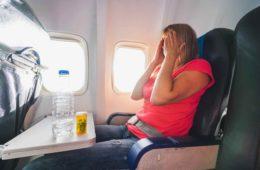 Kas Ryanairi peaks kartma?