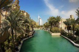 Mis hinnaga lennupiletid Dubaisse tuleks kindlasti ära osta?