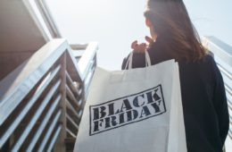 Millised on Black Friday 2019 reisipakkumised?