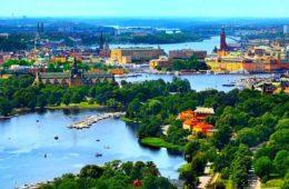 Varsti saad Saaremaalt otse Stockholmi lennata