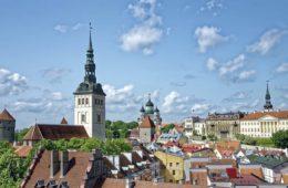 Kuidas veel tagasi Eestisse saab tulla?