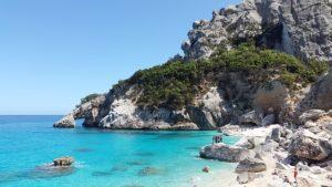 Sardiinia Alghero AHO