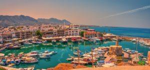PFO Küpros Paphos