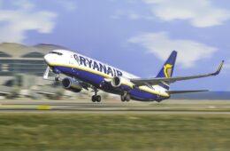 Reisiuudised: Ryanairi uued baasid ja Wuhani turismiparadiis